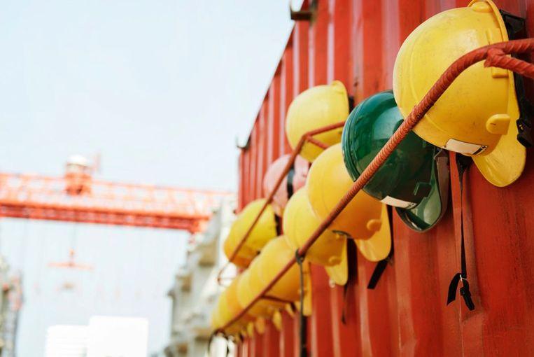 De tekorten in de bouw situeren zich op alle niveaus, bij de vakmannen en de ingenieurs, bij de arbeiders en de bedienden.