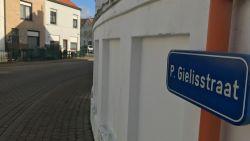 Politie treft twee dode honden aan in woning in Blankenberge: van eigenaars geen spoor