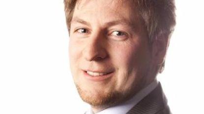 Schepen Pieter Defoort (N-VA) zegt politiek na 6 jaar onverwacht vaarwel