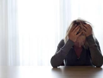 Vrouw blijft therapeute lastigvallen na behandeling
