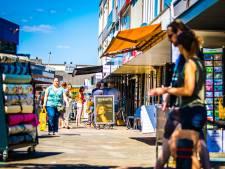 Ontwikkelingen op het Winklerplein liggen weer stil: 'Dan wordt het maar Orvelte aan de Merwede'
