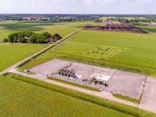 Communiceert Vermilion al beter met omwonenden gaswinlocatie Eesveen?