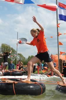 Dit is er in Zeeuws-Vlaanderen te doen op Koningsdag