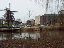 Plan voor nieuwe brug over Oude IJssel in Doetinchem