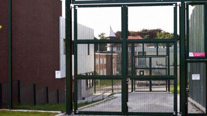 Vandeurzen maakt in Tongeren extra plaats vrij voor criminele jongeren, maar er komt meteen kritiek