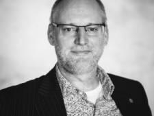 Tom Horn (59) nieuwe burgemeester van Epe