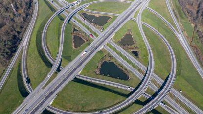 Lockdown helpt Vlaanderen klimaatdoel voor 2020 te halen
