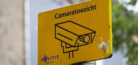 Druten overweegt op drie locaties cameratoezicht