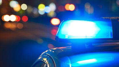 26 arrestaties en 36 migranten gered bij grote politieactie tegen drugs- en mensensmokkel