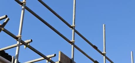 Nieuwe slogan voor bouwgrond Sint Anthonis