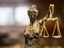 Eis: 2 jaar cel na seks met 14-jarig meisje in Roosendaal