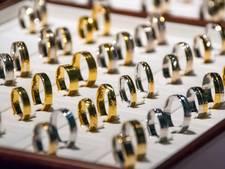 Vaak giftige metalen in Nederlandse sieraden