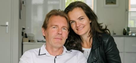 'We betalen maar zestig euro per maand aan energie'