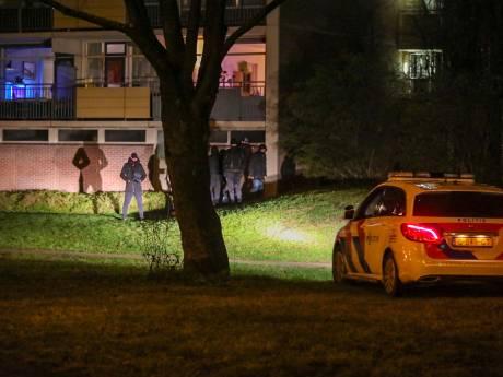 Burgemeester Apeldoorn over rellen in zijn stad: 'Dit is een middelvinger naar de zorg'
