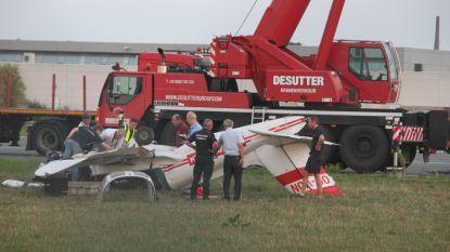 """Dodelijke vliegtuigcrash zindert nog na bij Propeller en op luchthaven: """"We zijn vriend en goede collega kwijt"""""""