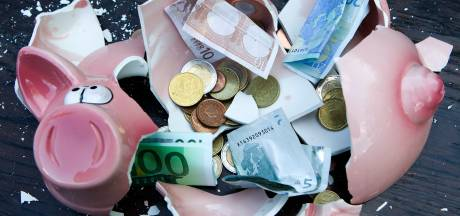 'Nijmegen moet schulden van jongeren opkopen'