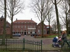 Clubs Waalre blij met tien jaar plek in Klooster