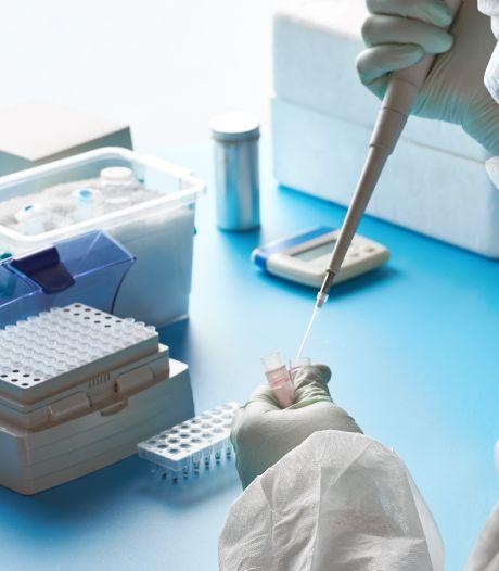 Vijf personen overleden en 364 nieuw besmettingen: Lees het laatste coronanieuws in een paar minuten bij