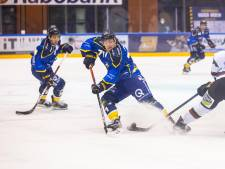 Nieuwe puntentelling in Oberliga Nord, gemiddelde per duel is vanaf nu leidend