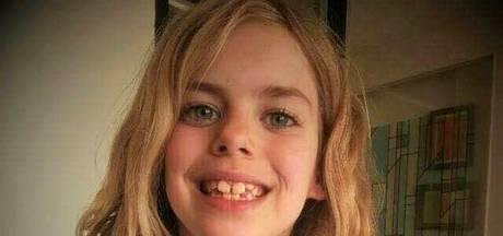 Moeder overleden Sharleyne (8) alsnog opgepakt