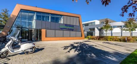 Markland College Oudenbosch scoort met Havo bovengemiddeld goed