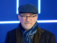 Steven Spielberg maakt miniserie over Napoleon