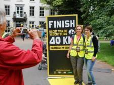 Nacht van de Vluchteling turft recordaantal deelnemers