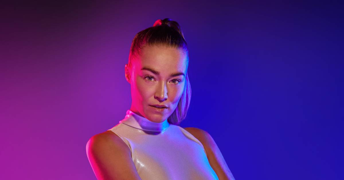 Geraldine Kemper gaat Vlaams-Nederlandse Big Brother 2021 ...