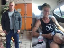 Moeder toont wat heroïne met haar zoon deed in confronterende Facebookpost