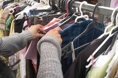 tweedehandsmode-is--vinted-slokt-united-wardrobe-op