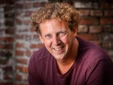 Jochem Myjer sleept belangrijkste cabaretprijs in de wacht