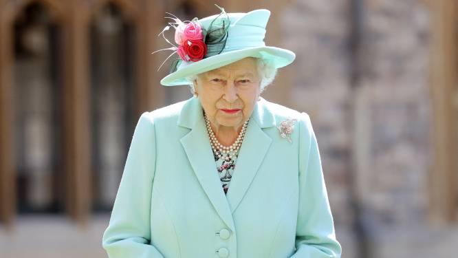 Queen Elizabeth verliest financiële steun voor haar landgoed in Sandringham na Brexit