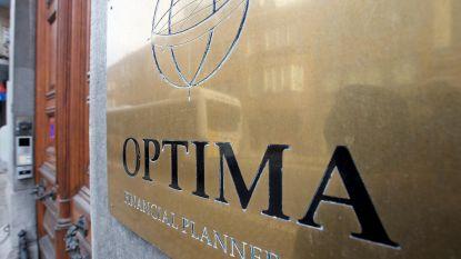"Curatoren Optima Bank verwachten dat ""gewone schuldeisers"" toch geld kunnen recupereren"