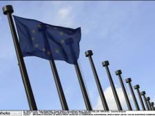 Le verdict de la Commission sur la Belgique reporté