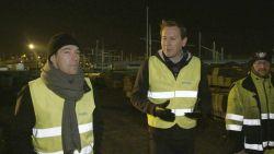 """Werknemers getuigen over wat er allemaal mis loopt bij spoorwegen: """"Het lijkt hier wel een dictatuur"""""""