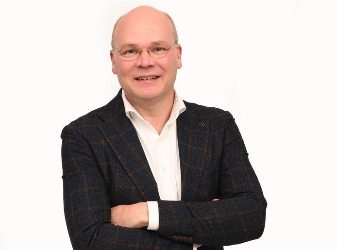 Ard Heuten.