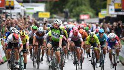Na de snoeiharde kritiek op BinckBank Tour: renners zullen veiligheid parcours controleren