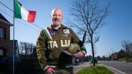 """Sint-Amandsenaar met Italiaanse roots organiseert inzamelactie voor bevriende vrijwilligers: """"Mijn hart bloedt omdat ik niet kan gaan helpen"""""""
