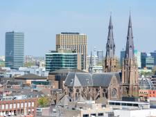 Eindhoven kan hoogte in met stevig klimaatprogramma