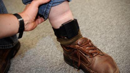 """""""Wat een klucht"""": nieuwe enkelbanden hebben minstens 3,5 jaar vertraging"""