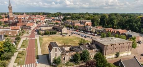 D66 Steenwijkerland pleit voor einde impasse rond Welkooppand: 'Blijf in gesprek'