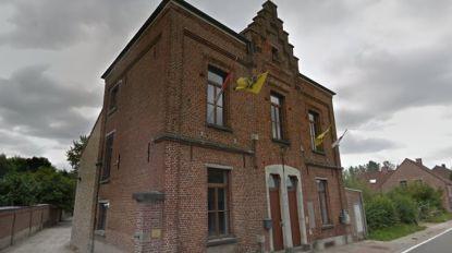 School van Gaasbeek stelt deuren weer open voor zesde editie van SeptemberFestival