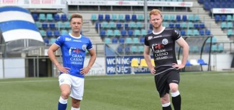 Dit is de oefencampagne van FC Den Bosch voor seizoen 2018-2019