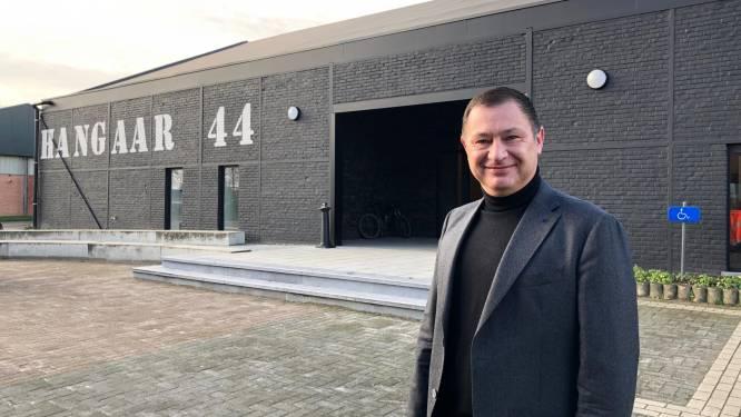 Geen vaccinatiecentrum in Hangaar 44, burgemeesters van de eerstelijnszone kiezen voor Landen en Tienen zonder medeweten van Glabbeeks burgemeester Peter Reekmans