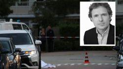 Mocromaffia driester dan ooit: advocaat kroongetuige geliquideerd op straat in Amsterdam