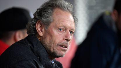 """Ex-assistenten breken een lans voor Preud'homme en zijn werkwijze: """"Wees geduldig en laat Michel zijn werk doen"""""""