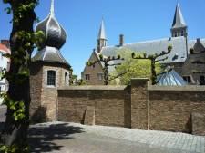 Gesjoemel met fractiegeld PVV besproken achter gesloten deuren
