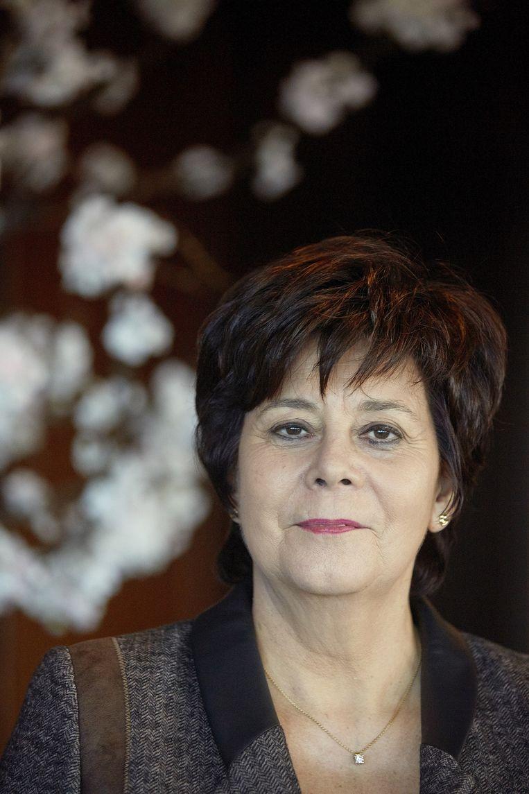 Rita Verdonk Beeld anp