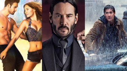 Laatste kans: deze 41 films en series verdwijnen binnenkort van Netflix
