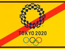 Japan en IOC dragen samen extra kosten van uitstellen Spelen